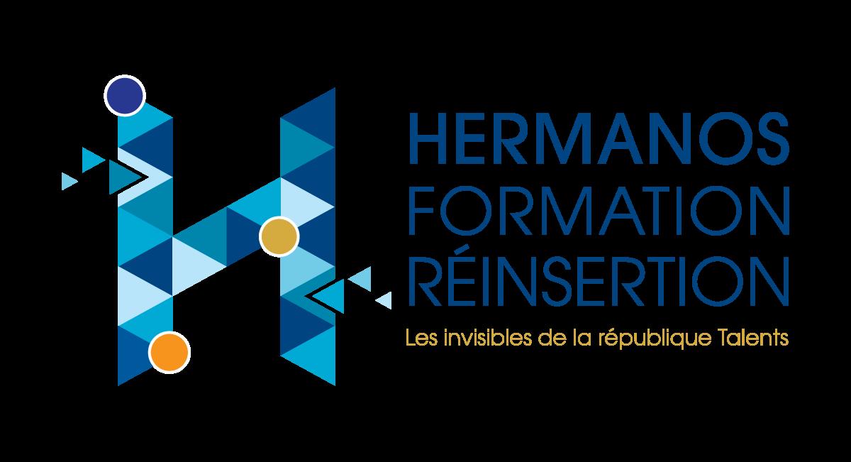 Hermanos Formation Réinsertion